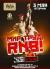 ВТОРНИК: RnB ВЕЧЕРИНКИ И АКЦИИ в Shishas Bar! СКИДКА 20% НА ВСЕ МЕНЮ!