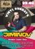 ВОСКРЕСЕНЬЕ: Вечеринка Vinyl sundays в Shishas Bar! АКЦИИ на кальяны и коктейли! Открыты ВЕРАНДЫ!